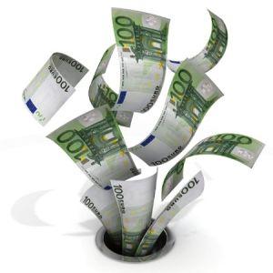 crbst_cb-242-dinero-extra-cantidad-billetes-100-euros