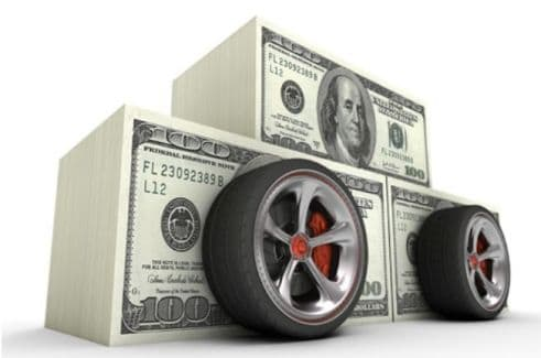 crbst_coche-dinero