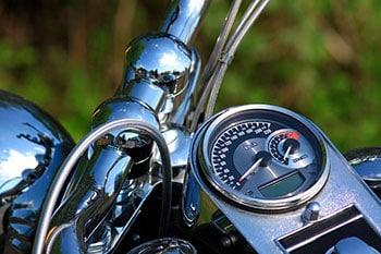 prestamos por motos dinero