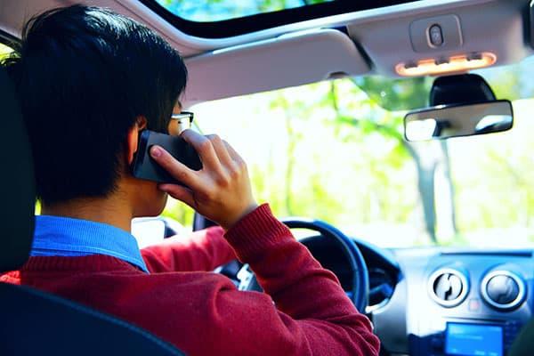 pedir un préstamo por vehículo