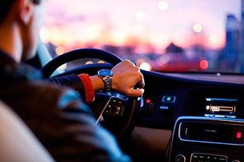 dinero urgente murcia conducir