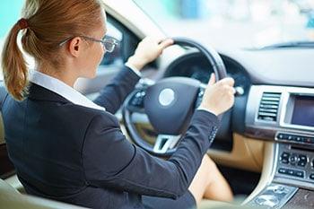 credito urgente murcia conducir