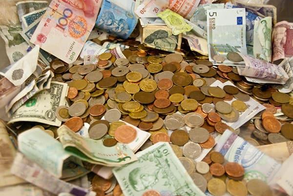 dinero urgente alicante