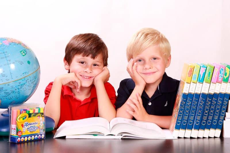 micropréstamo para gastos escolares