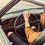 obtener dinero por tu coche y seguir circulando
