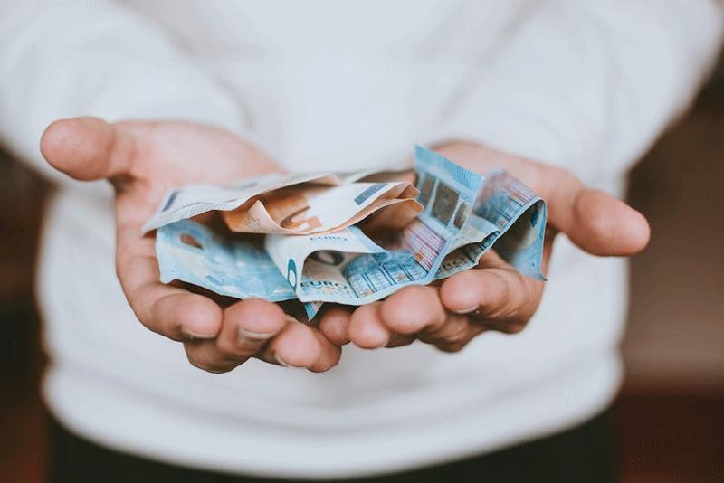 Crédito rápido y urgente en Alicante