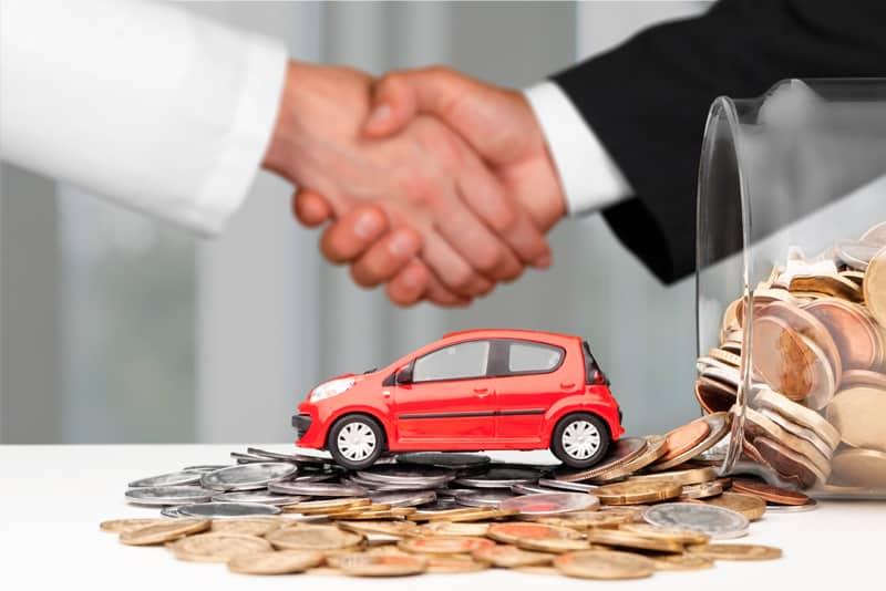 solicitar un préstamo de dinero en Jescar Alicante