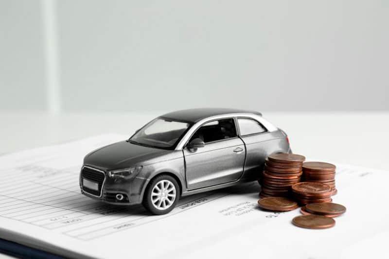 Consigue liquidez inmediata empeñando tu coche